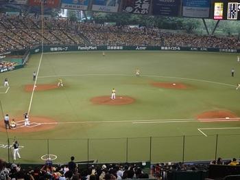 seibu stadium.jpg